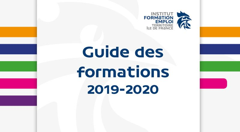 guide-de-formation-2019-2020