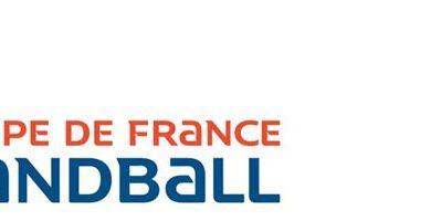 coupe-france-logo-2