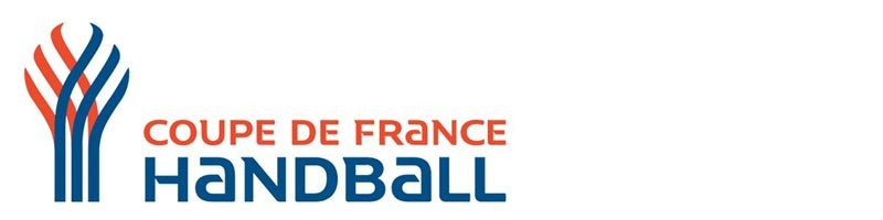 coupe-france-logo-2