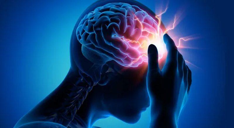 commotion-cerebrale