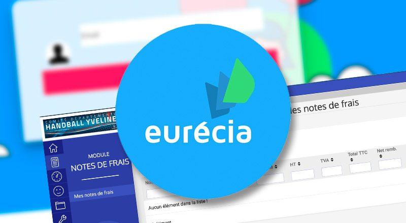 eurecia-note-frais