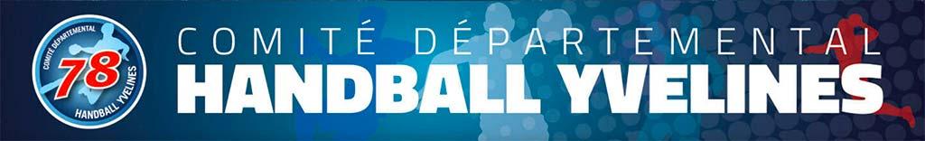 CDHBY-comité-départemental-handball-yvelines-Bannière-Site-1024px