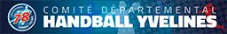 CDHBY-comité-départemental-handball-yvelines-Bannière-Site-256px