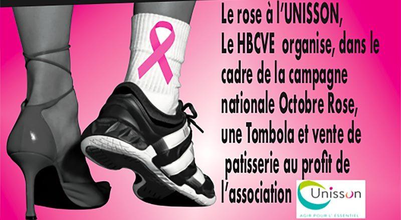 affiche-octobre-rose-banniere