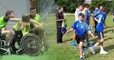 handicap-montigny-4
