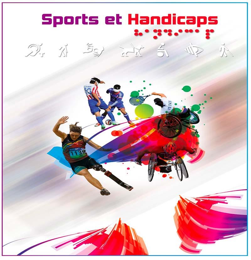 sportethandicap