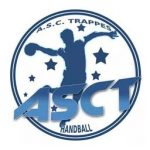 asct-trappes-logo