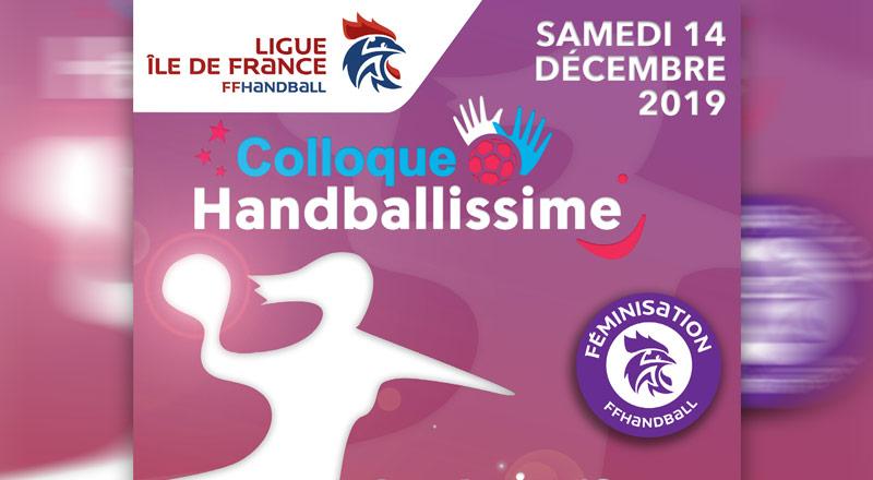 colloque-handballissime