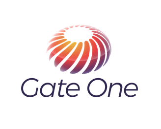 gate-one-logo