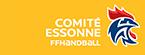 Comité Essonne