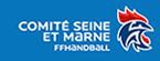 Comité Seine et Marne
