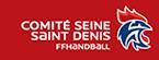 Comité Seine Saint Denis