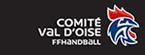 Comité Val d'Oise