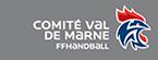 Comité Val de Marne