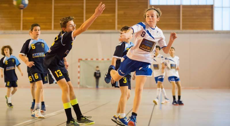 handball-11ans-les-clayes