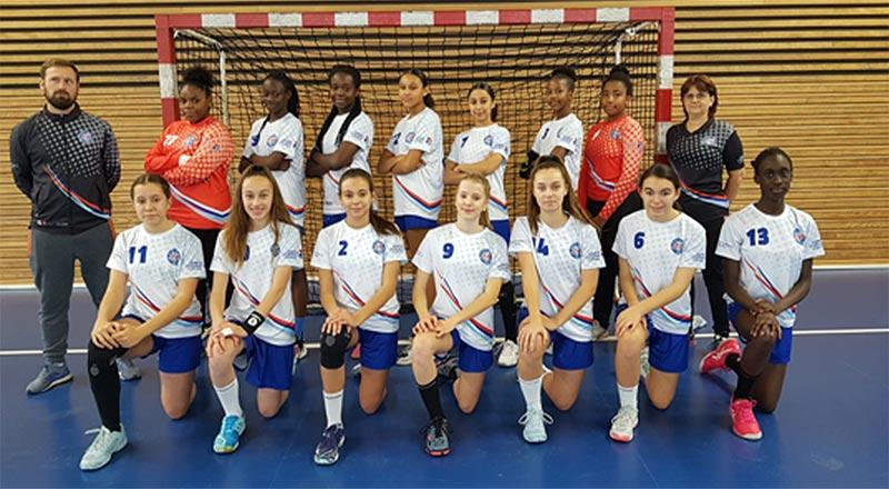 handball-cdhby-selection-feminine-2006-bilan-ict23-v2
