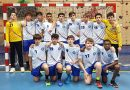 handball-cdhby-selection-masculine-2006
