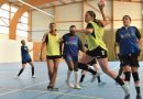 handball-cdhby-selection-yveline-fille-2006