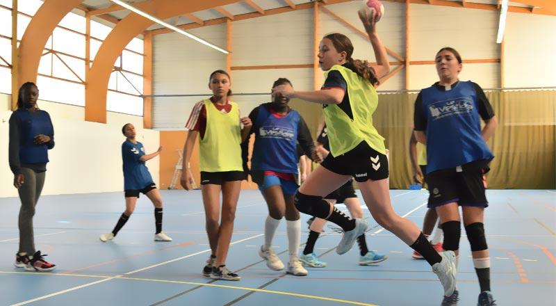 handball-cdhby-selection-yveline-fille-2006