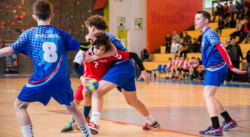 handball-cdhby-selection-yvelines-2006