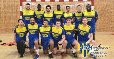 handball-cdhby-seniors-masculin-as-mantes