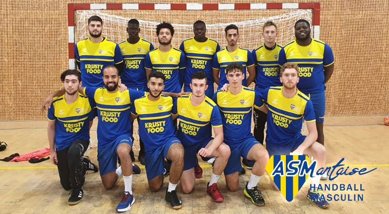 handball-cdhby-seniors-masculin-as-mantes