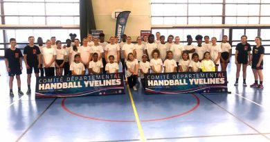 handball-detection-2007-2008