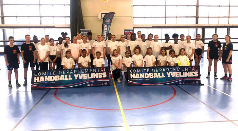 handball-detection-2007-2008