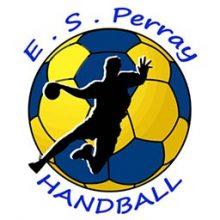 le-perray-handball-logo