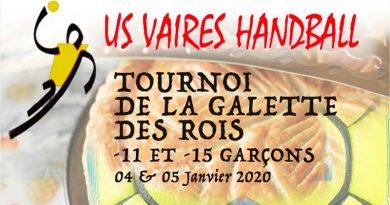 us-vaires-sur-marne-Tournoi-2020