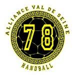 Alliance-Val-de-Seine-Logo