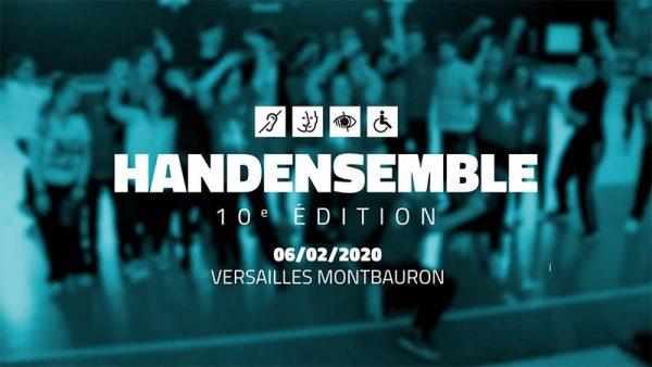 HANDENSEMBLE-2019-CORPO-1080