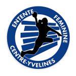 handball-cdhby-EFCY-logo
