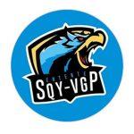 handball-cdhby-SQY-VGP-logo