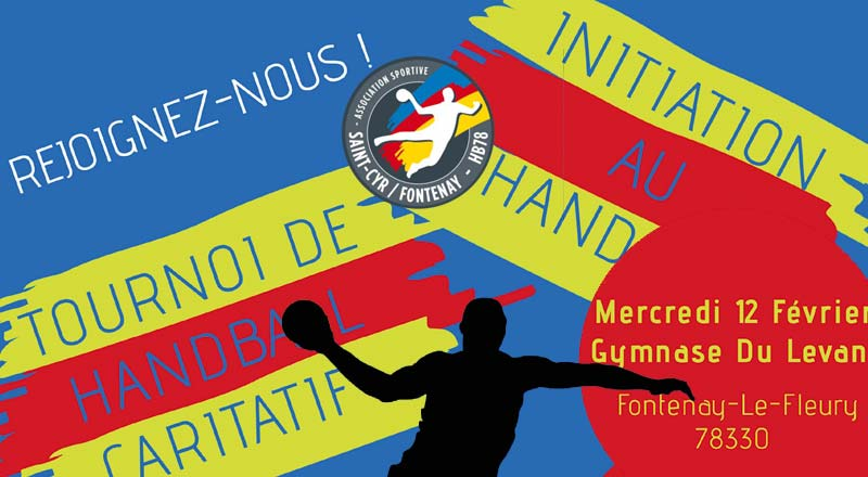 handball-cdhby-asscfhb78-tournoi-caritatif