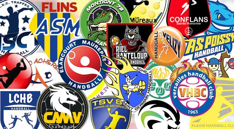 CDHBY-comité-départemental-handball-yvelines-logo-ententes-clubs-Bannière