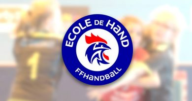 handball-cdhby-ecole-de-hand-banniere