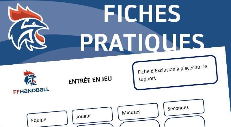 handball-cdhby-fiche-exclusion