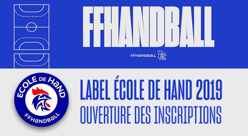 handball-cdhby-label-ecole-de-hand-banniere