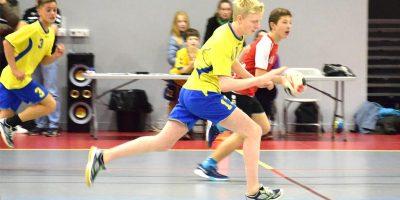 handball-cdhby-le-perray-11
