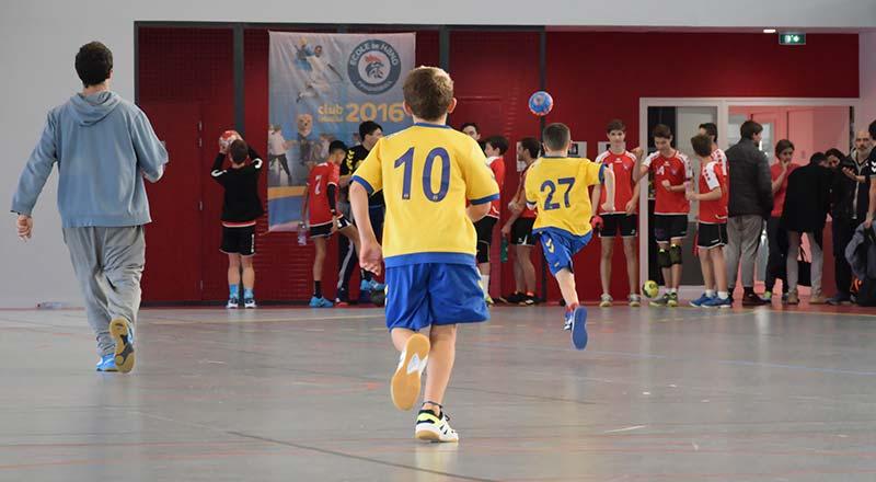 handball-cdhby-le-perray-6