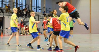 handball-cdhby-le-perray-7