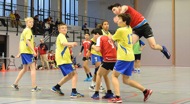 handball-cdhby-le-perray-7