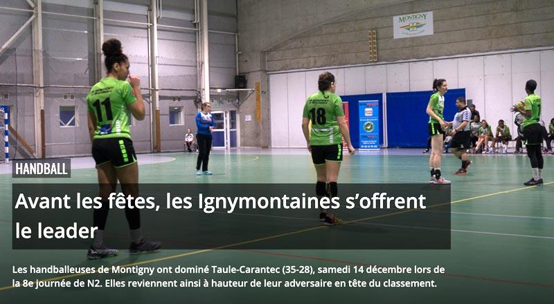 handball-cdhby-n2f-montigny-le-bretonneux
