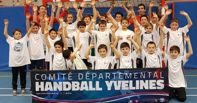 handball-cdhby-saint-arnoult-2020