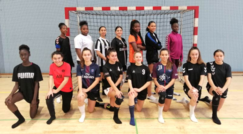 handball-cdhby-selection-2006-feminine-2020-01-14
