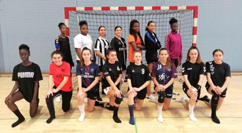 handball-cdhby-selection-2006-feminine-2020-01-14