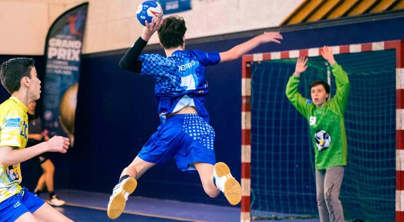 handball-cdhby-selection-2007-2