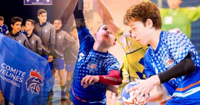 handball-cdhby-selection-2007