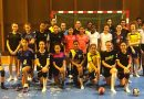 handball-cdhby-selection-feminine-2007